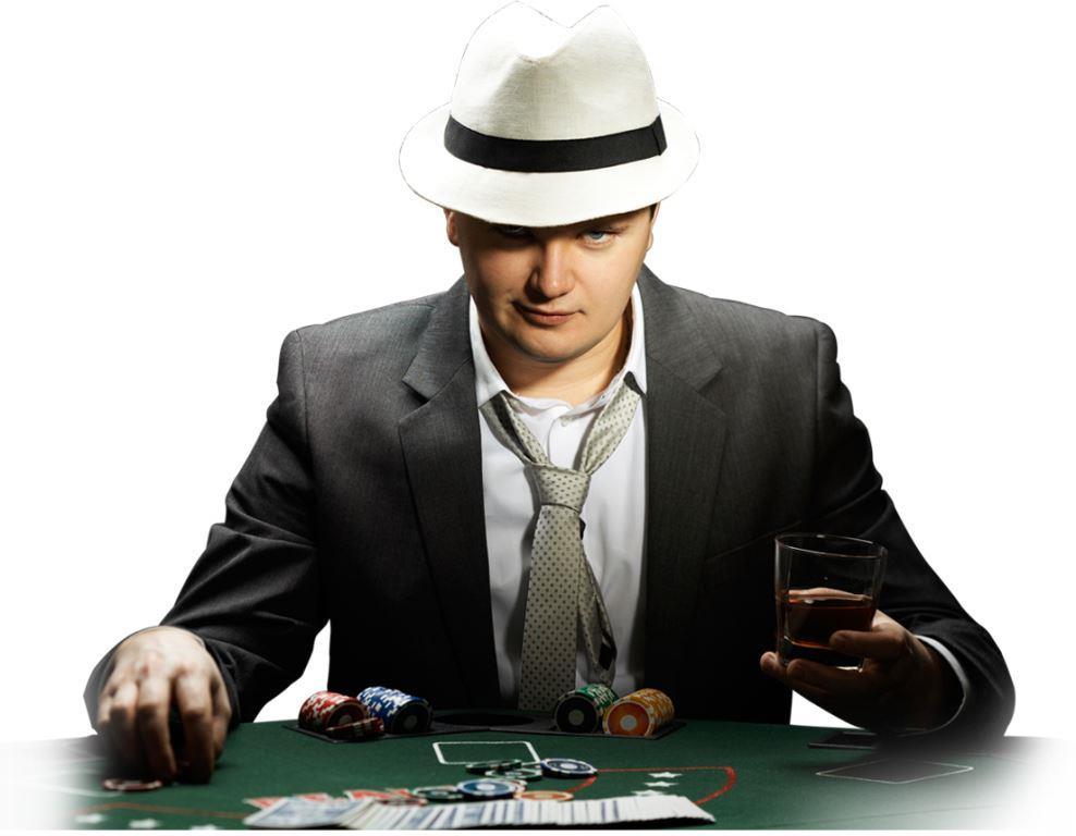 Online Poker Beginners Success